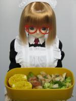 071127_Lunch.jpg