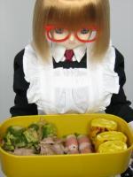 071129_Lunch.jpg
