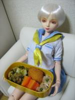 071206_Lunch.jpg