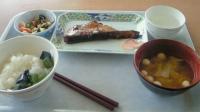 071212_Lunch.jpg