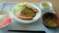 071213_Lunch.jpg