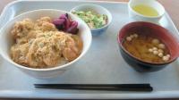 071214_Lunch.jpg