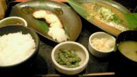 071222_Dinner.jpg