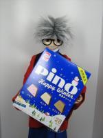 Eskimo_Pino_Happy_Winter_Assort.jpg