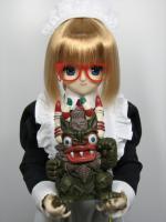 Mikurasu.jpg