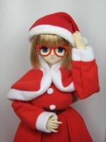 Santa_Cap.jpg