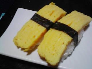 ギョク寿司