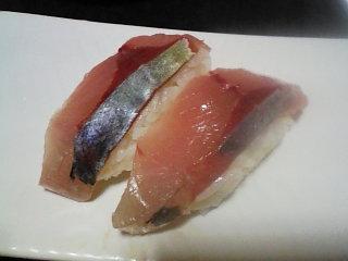 イナダ寿司