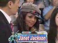 ヘイ!ヘイ!ヘイ!「ポロリ事件も!松本vsジャネット・ジャクソン」