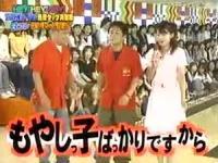 ヘイ!ヘイ!ヘイ!「ダウンタウン VS TOKIO ボーリング対決!!」