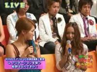 ヘイ!ヘイ!ヘイ!「Bonnie plnkが安室奈美恵にキレる!!!」