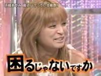 ヘイ!ヘイ!ヘイ!「浜崎あゆみ 海の家に絵を飾ろう!!」