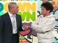 ガキの使い「松本また爆発wチャイルドロックに物申す!」