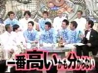 Re:Japan「2年連続グランプリ!!」