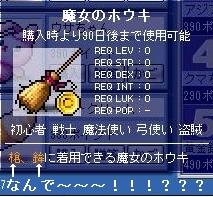Maple060901-6.jpg