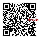 point dreamモバイル