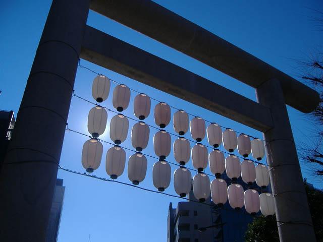 yasu_torii.jpg