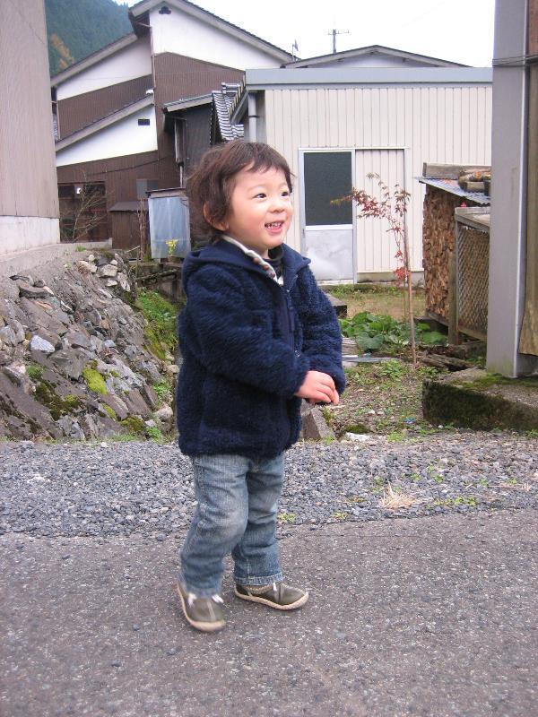 関西出張時に付き合ってたセフレ36歳※顔出有【個人撮影】