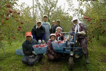 apple200711_009.jpg