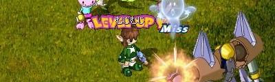 MixMaster_67.jpg
