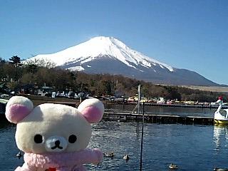 korichan-blog1946.jpg