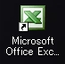 Desq Top - Office Excel