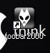 Desq Top - foobar2000