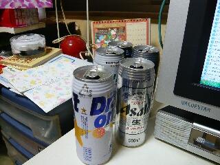 1.6空き缶