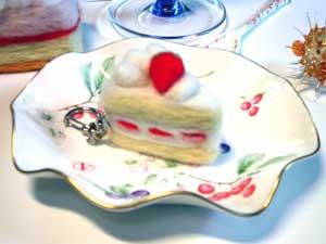 cake1_s.jpg