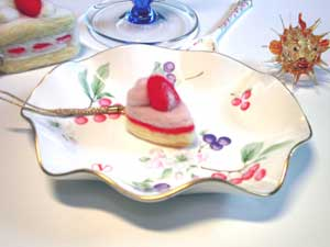 cake2_s.jpg