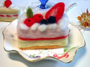 cake3_s.jpg