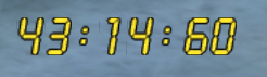10.23B.png
