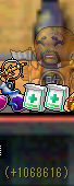 5.20.png
