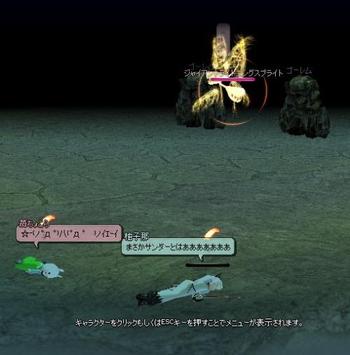 z-yuzu3.jpg