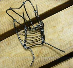 wire11-19-2_20071120174210.jpg
