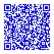 G2QR_Code.jpg