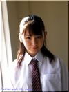 CLM_risako_1.jpg