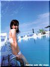 CLM_risako_11.jpg