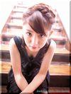 CLM_risako_15.jpg