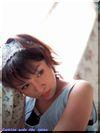 CLM_risako_17.jpg
