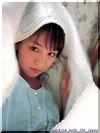 CLM_risako_18.jpg