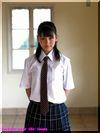 CLM_risako_2.jpg