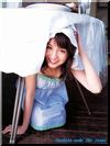 CLM_risako_20.jpg