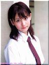 CLM_risako_3.jpg