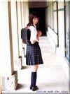 CLM_risako_4.jpg