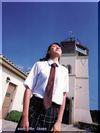 CLM_risako_5.jpg