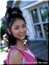 CLM_risako_7.jpg