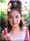 CLM_risako_8.jpg