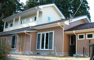 20071122-02.jpg