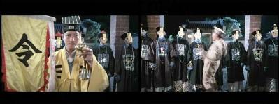 霊幻道士06